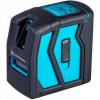 Нивелир лазерный Instrumax Elenent 2D
