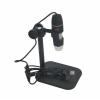 USB Микроскоп электр-ый со штативом DM5 50X-500X