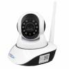 IP Видеокамера Pan Till c записью на SD карту WiFi
