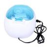 Ванна ультразвуковой очистки CE-5200A