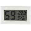 Термометр-гигрометр ETPH-103