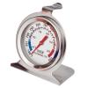 Термометр для духовки KU001