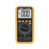 Мультиметр Victor VC9805A+